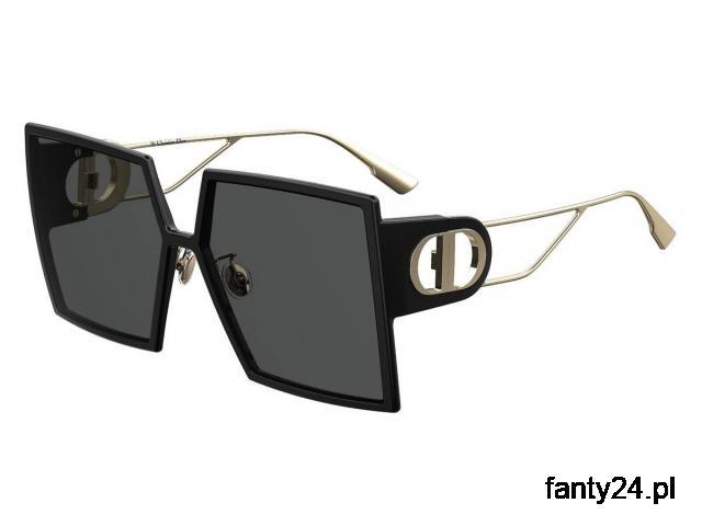 Znajdź pasujące do Ciebie okulary