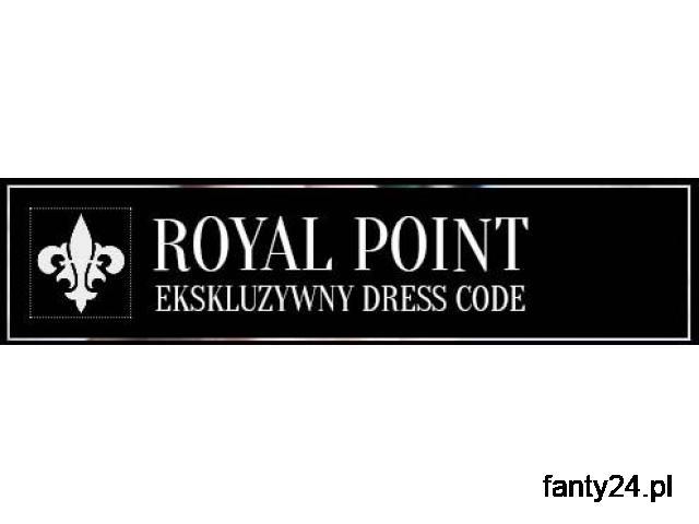Royal Point Ekskluzywna Galanteria
